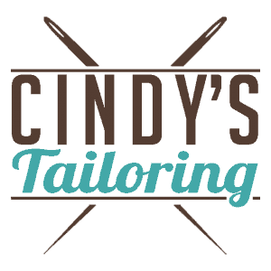 Cindy's Tailoring and Alterations   Dublin, OH